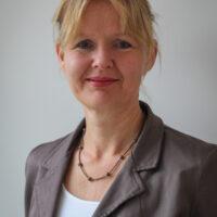 Women on Stage vrouwelijke Spreker Mirjam Vossen- Marloes Coppes